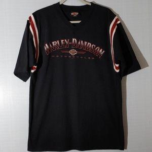Harley-Davidson size medium shirt
